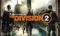 The Division 2 krijgt ondersteuning voor FreeSync op Xbox