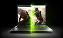 Nvidia zet kloksnelheden RTX Max-Q-kaarten online
