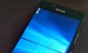 Windows 10 ARM-installatie op de Lumia 950 of 950 XL