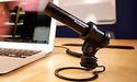 AverMedia komt met microfoon voor streamers en podcasters