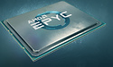 AMD toont groene kwartaalcijfers door goede verkopen Ryzen en Epyc