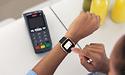 Fitbit en Mastercard lanceren Fitbit Pay in Nederland