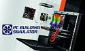 Simuleer jouw ultieme computer met 'PC Building Simulator'