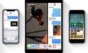 Bloomberg onthult details over iOS 13 en plannen voor nieuwe iPhones en iPads