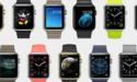 'Herstellingen voor first-gen Apple Watch en Series 1 worden tijdelijk gestopt en vervangen door een Series 2'