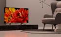 Sony TV line-up voor 2019 uitgebreid met vier nieuwe 4K HDR-series, formaten van 43 tot 75 inch