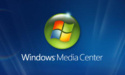 Microsoft stopt met metadata downloads voor Media Center en Media Player op Windows 7/8