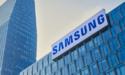 Samsung meldt slechte financiële resultaten, maar verwacht aankomende groei door Galaxy S10