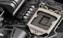 ASRock zet details B365M-ITX/ac mini-itx-moederbord online