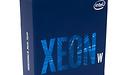 Intel lanceert Xeon W-3175X officieel