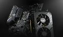 Asus onthult TUF Gaming gpu-reeks met twee RTX 2060-modellen