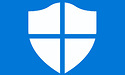 Windows 10-systemen met Secure Boot starten niet meer op door update Windows Defender