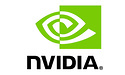 'Nvidia gaf lagere inkomsten uit mining op om aandelen hoog te houden'