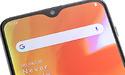 OnePlus geeft weer toestellen aan ROM-ontwikkelaars en vraagt community om nieuwe functie te ontwerpen