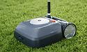 iRobot Terra grasmaaier met Roomba-achtige intelligentie