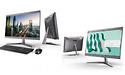 Nieuwe zakelijke Chromebase AiO's met Chrome OS bij Acer