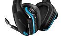 Logitech G presenteert nieuwste generatie gaming headsets