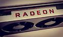 ASRock komt met Radeon VII Phantom Gaming X kaart