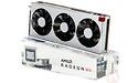 Franse site: AMD Navi uitgesteld tot oktober 2019
