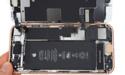 'Apple werkt aan modems om Intel-onderdelen in iPhone te vervangen'