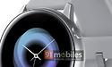 'Samsung komt met Galaxy Watch Active als opvolger van Gear Sport'