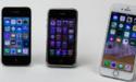 Apple geconfronteerd met class action voor blokkeren oude opladers middels software-update