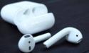 'Apple Airpods 2: verandering zit van binnen'