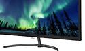 Philips doet 32-inch 1440p-monitor met 10-bit paneel uit de doeken