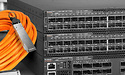 [Pro] Ruckus introduceert ICX 7850-switch voor edge-to-core 100GbE-netwerken