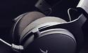 Xtrfy headset met extra grote oorschelpen