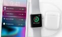 Gerucht: Apple AirPower lanceert in de lente en krijgt exclusieve iOS 13 features