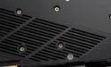 ASUS komt met RTX 2080 Dual Evo