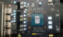 Foto's tonen GTX 1660 Ti-chip op MSI Ventus XS-videokaart