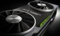Kwartaalcijfers Nvidia bekend: omzet van gaming met 45% gedaald