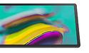 Samsung introduceert Galaxy Tab S5e met Android 9.0 en Bixby 2.0 voor €419