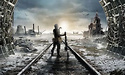 Metro: Exodus op Xbox One X ondersteunt 4K