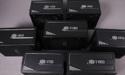 Cooler Master lanceert V Gold en V Platinum-voedingen van 550 tot 1300 Watt