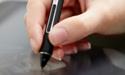 Nieuwe Wacom Pro Pen Slim heeft 8192 drukniveaus en is aanzienlijk dunner