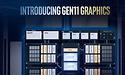 Intel geeft meer informatie vrij over 11e generatie geïntegreerde graphics op GDC 2019