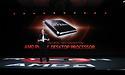 AMD Ryzen 3000 chips, Navi gpu's en het X570 moederbord-platform komen op 7 juli?