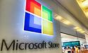 Microsoft opent vlaggenschipwinkel dit jaar in Londen