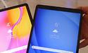 Samsung komt in Duitsland met goedkopere Galaxy Tab A 10.1