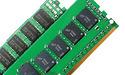Prijzen DDR4-geheugen komen in vrije val: -25% in Q1, nog eens -15% in Q2