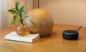 Devolo Home Control met nieuwe Alexa smart home skill: stembediening voor het smart home