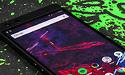 Einde Razer smartphone-tak reeds in zicht?