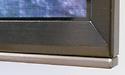 Beschikbaarheid en adviesprijzen Sony Bravia XG95 bekend