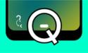 Google vervangt mogelijk Terug-knop in Android Q door een gesture