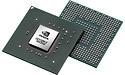 Nvidia rebrandt twee Pascal-gpu's voor laptops: GeForce MX230 and MX250