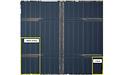 SK Hynix publiceert details eerste DDR5-chip
