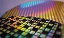 TSMC detailleert Fab 14B materiaalincident: $550 miljoen verloren inkomsten